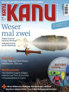 kanu-magazin-7-2012