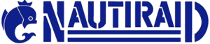 logo-nautiraid_transparent