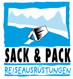 logo_sackpack_transparent